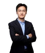 ALB专访好丽友张剑君:上上签电子签约帮助法务工作提升效率