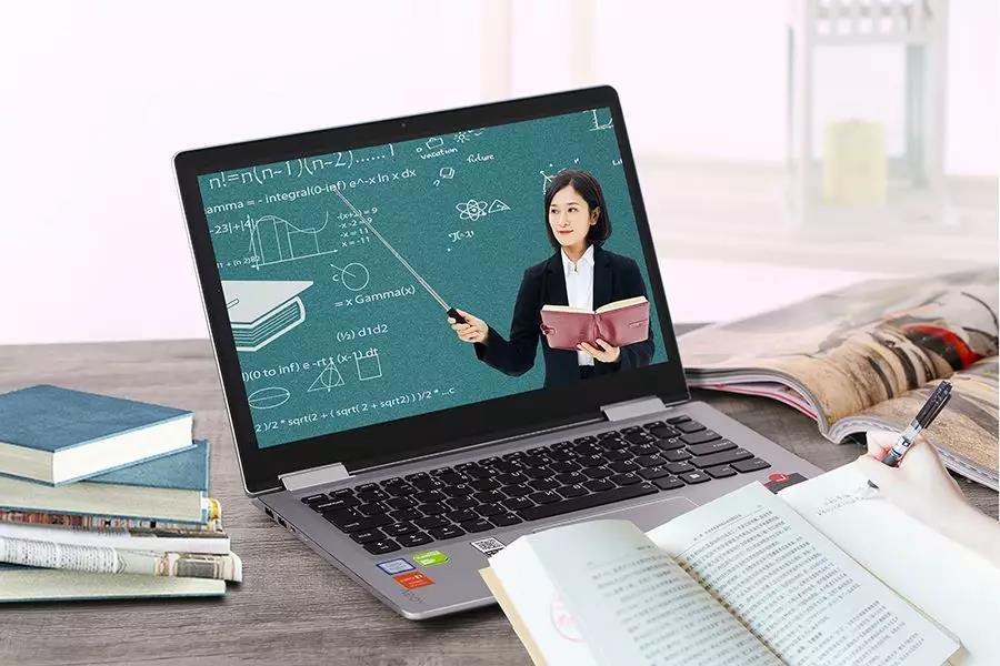 电子签名成为在线教育合规利器