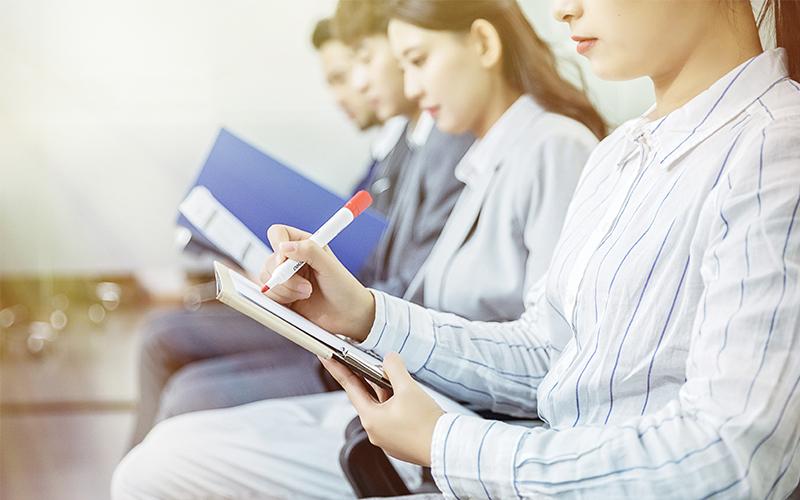 电子签名引领企业HR智慧变革