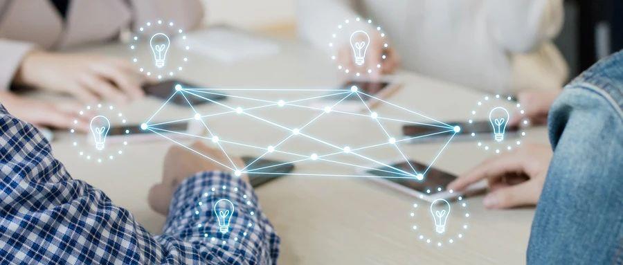 杭州人社与上上签电子签约达成试点合作,全力推进网签电子劳动合同