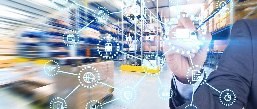 从采购、财务、物流、仓库到HR:电子签约如何改善零售企业签约难题