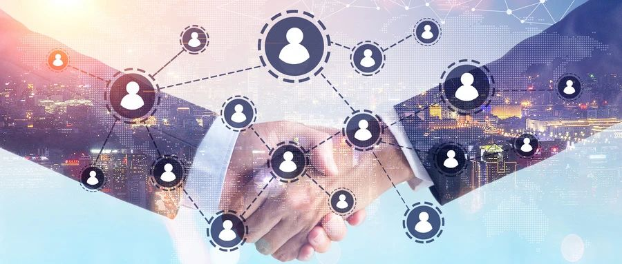 对话CIO:2021年数字化转型道阻且长,电子签约能为企业做些什么